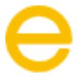 www.envirovent.com