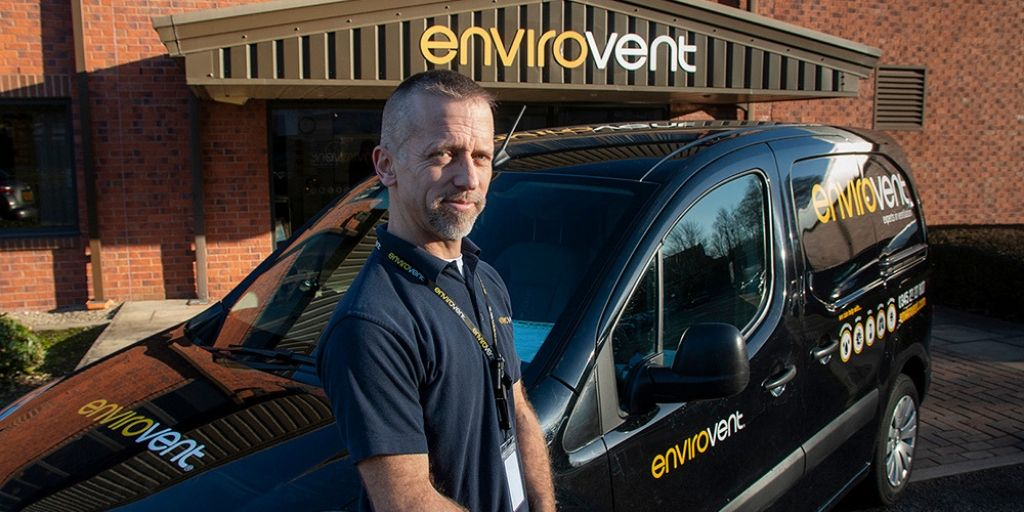 Envirovent_friendly_and_professional_staff_on_hand_to_help