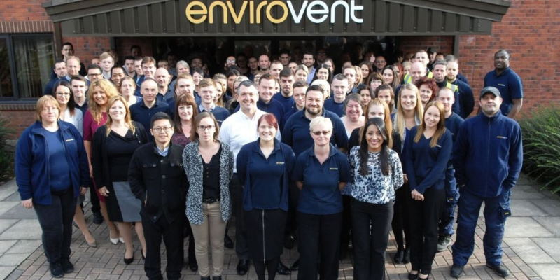 Envirovent_friendly_and_dedicated_team