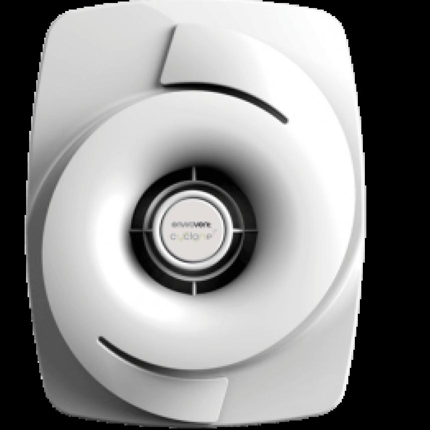 Kitchen Bathroom Extractor Fan